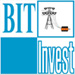 Bitinvest